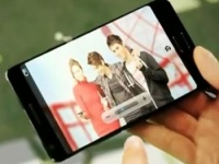 Смартфон Samsung Galaxy S III задерживается с дебютом
