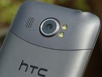 HTC Titan II появится в продаже 18 марта по цене в 200 долларов. Xperia Ion, Skyrocket HD, Exhilirate, и Sony Crystal появятся чуть позже