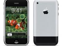Сотрудник Foxconn раскрыл секреты нового Apple iPhone 5