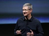 Тим Кук: сотрудники Apple получат возможность приобрести Mac и iPad со скидкой