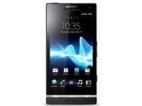 У Sony Xperia S будет несколько интересных особенностей