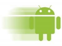 15 секретов операционной системы Android