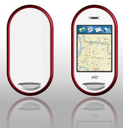 FIC GTA001