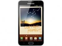 Samsung продала 700 тыс. Galaxy Note в Южной Корее