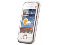 Samsung анонсировала телефоны Champ Deluxe и Champ Deluxe Duos