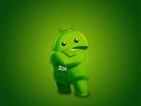 Топ 5 виджетов делового человека для Android OS
