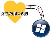 Преемник Nokia N8 станет последним Symbian-смартфоном финнов