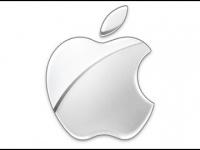 Китайская компания требует у Apple 38 миллионов долларов и извинений