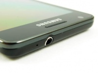 Samsung Galaxy S III не будет анонсирован 22 марта