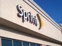 Sprint продала 1,8 миллиона смартфонов iPhone