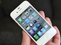 Чем iPhone хуже BlackBerry