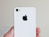 Операторы ненавидят iPhone