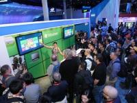 Windows 8 будет анонсирована 29 февраля на MWC 2012