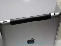 Apple будет звездой MWC, даже не появившись на выставке