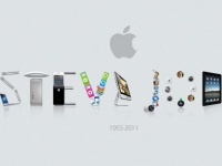 Чего ждем больше, iPad 3, iPad 2S, iPad 4G или iPad mini?
