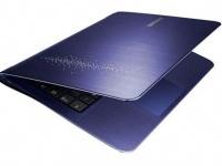 Samsung готовит к релизу лэптоп 9-ой Серии