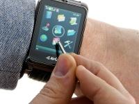 AirOn пополнила линейку новым часофоном бизнес-класса AirOn Nox