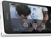 Nokia на MWC 2012: 808 PureView, Lumia 610 и 900, новые Asha