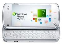 Windows Phone в хвосте у iPhone