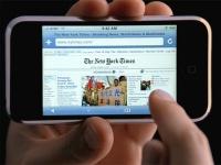 Пользователь iPhone отсудил у AT&T $850