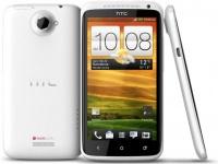 MWC 2012: Флагманский смартфон HTC One X с 4,7-дюймовым HD-экраном