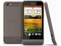 MWC 2012: HTC анонсировала недорогой смартфон HTC One V