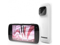 MWC 2012: Смартфон Nokia 808 PureView с 41-мегапиксельной камерой