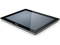 MWC 2012: Планшет Fujitsu Stylistic M532 под управлением ОС Android 4.0 – для бизнеса и развлечений