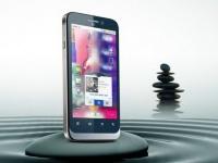 ZTE представила 9 смартфонов на MWC 2012
