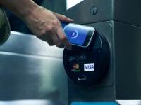 MWC 2012: смартфоны на основе Intel поддержат мобильные платежи Visa