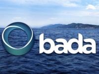 Samsung выведет bada OS на рынок high-end смартфонов
