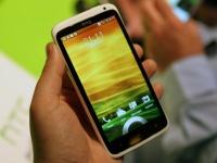 Удар по ядрам: самые быстрые телефоны 2012 года