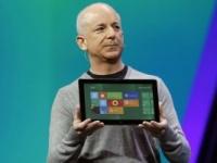 Windows 8 всего за сутки скачали миллион раз