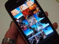 Nokia 808 PureView – лучший телефон MWC 2012