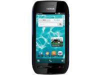 Nokia Belle FP1 разгонит процессоры 603, 700, 701 до 1,3 ГГц