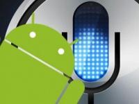Siri против Android: кто лучше справляется с голосовыми командами?