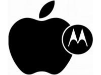 Apple выигрывает право запретить продажи Android-устройств Motorola в Германии