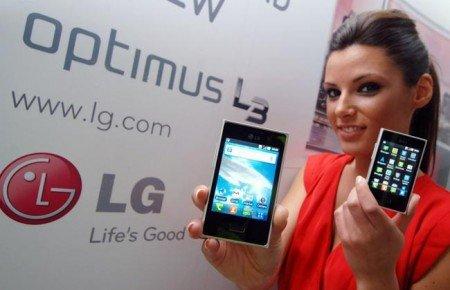 lg-optimus-l3