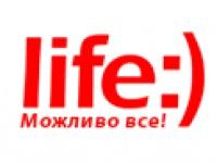 Унікальна послуга «Інтернет за копійку» від life:)