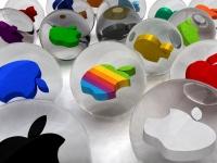 iPad на iOS 6.0 засветился в сети
