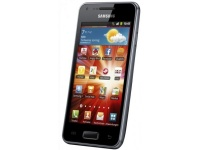 Samsung Galaxy S Advance i9070 одобрен FCC, а также готовится к дебюту в Германии