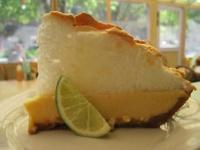 ОС Android 6.0 Key Lime Pie выйдет в 2013 году
