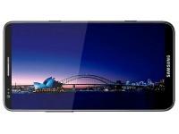 Samsung Galaxy S 3 выйдет в мае или июне