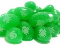 ASUS рассчитывает одним из первых получить Android 5.0 Jelly Bean
