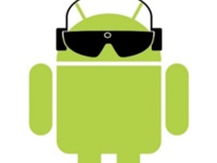 Android Browser стал №1 в мире