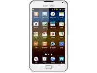 Samsung Galaxy Player 70 Plus – первый двухъядерный медиаплеер