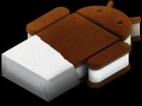 Android 4.0 ICS для Samsung Galaxy S II теперь ожидается 15 марта