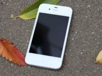 Лучший подарок к 8 марта: самые желанные телефоны весны