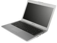 Gigabyte представил новые ноутбуки U2442 и P2542G