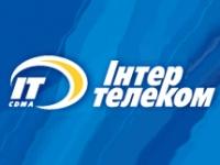 Мобильные подарки к 8 марта от оператора «Интертелеком»